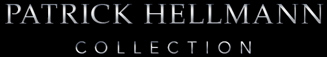 PATRICK HELMMANN Collection - Logo